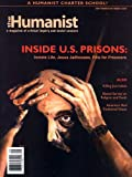Humanist [MAGAZINE SUBSCRIPTION] by