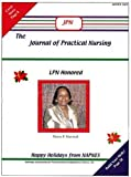 Journal Of Practical Nursing [MAGAZINE SUBSCRIPTION]