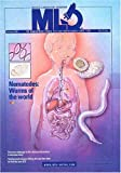 Medical Laboratory Observer [MAGAZINE SUBSCRIPTION]