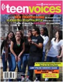 Teen Voices: $19.95