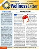 University of California Wellness Letter