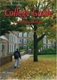 Winds Of Change Magazines Annual College Guide For American Indians