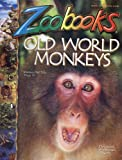 Zoobooks