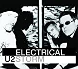album art to Electrical Storm