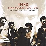 Stay Young 1979-1982