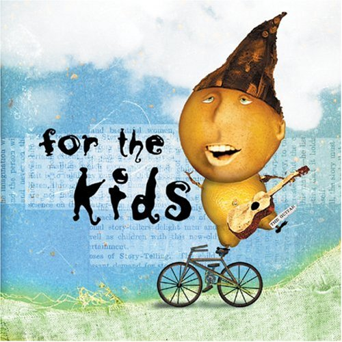 For The Kids compilation