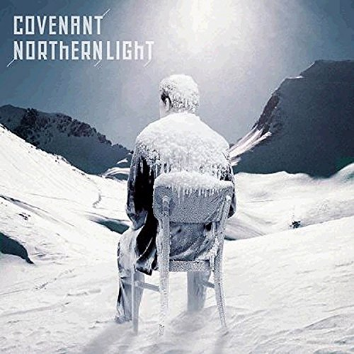 Covenant - Nothern Light - Zortam Music