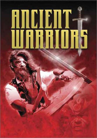 Ancient warriors / Пророчество древних воинов (2001)