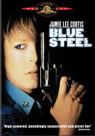 Regarder en streaming  Blue Steel