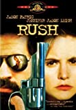 Rush - movie DVD cover picture