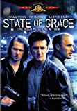State of Grace (1990) (Movie)