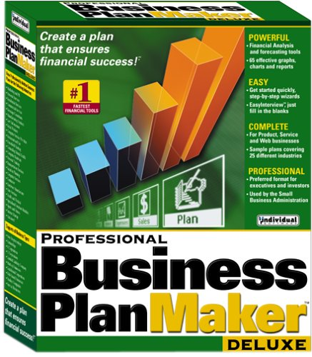 business plan maker Analyze businesses & their financials have you ever wondered how a popular company makes money  are you trying to make projections for your own business  manicoti is a platform where you can.