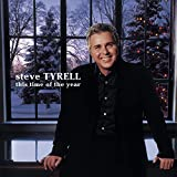 Steve Tyrell: This Time Of The Year