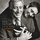 A Wonderful World with Tony Bennett