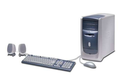 HP PAVILLION A230N DRIVERS FOR WINDOWS