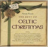 Narada Presents: The Best of Celtic Christmas (disc 2)