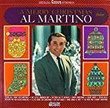 Ill Be Home For Christmas - Al Martino
