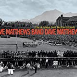 Live at Folsom Field - Boulder, Colorado
