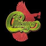 Chicago VIII