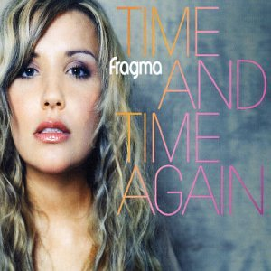 Fragma - Time and Time again - Zortam Music