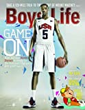 Boys Life [MAGAZINE SUBSCRIPTION] by