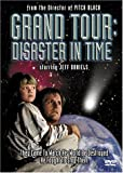 Grand Tour - Disaster in Time - movie DVD cover picture