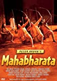 The Mahabharata (1990) Film Version