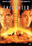 Final Encounter - movie DVD cover picture