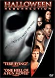 Halloween: Resurrection (2002) (Movie)