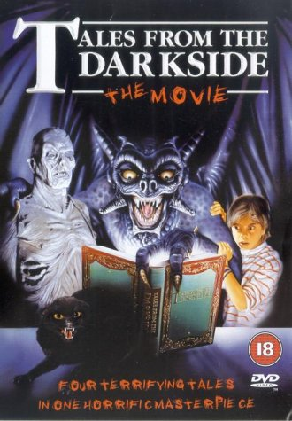 Tales From The Darkside: The Movie / ������ ������ �������: ����� (1990)