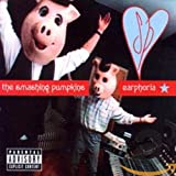 Earphoria - Smashing Pumpkins, The