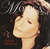 Monica Mancini: Cinema Paradiso
