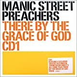 There by the Grace of God [UK CD #1]