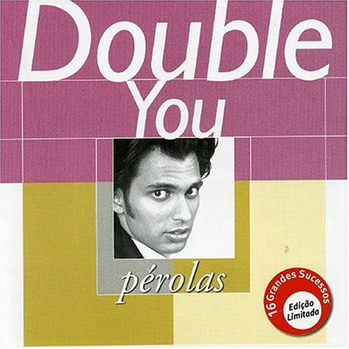 Double You - P_rolas - Zortam Music