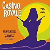 Casino Royale [1966 Original Soundtrack]