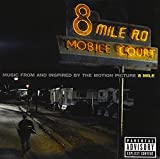 Music from and Inspired by the Motion Picture 8 Mile (2002) (Album) by Various Artists