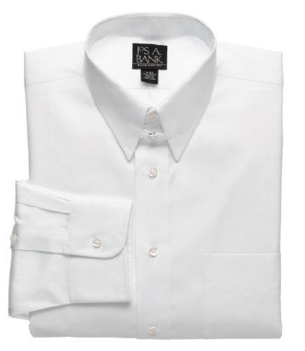Global online store apparel accessories men shirts for Snap tab collar shirt