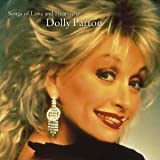 >DOLLY PARTON - Let Her Fly