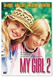My Girl 2 (1994) (Movie)