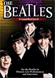 The Beatles (Unauthorized) - movie DVD cover picture