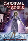 Carnival of Souls - movie DVD cover picture