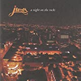 Cover von A Night On The Rocks