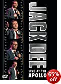 Jack Dee - Live At The Apollo [2002]