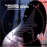 Capa de Coming Down (The Bastard Remix Album)