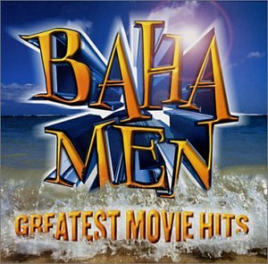Baha Men - Pepsi Chart Hits Vol 3 Disc 2 - Zortam Music