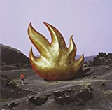 album art to Audioslave