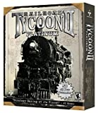 Railroad Tycoon Platinum