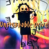 Cover of Unstoppable Drive