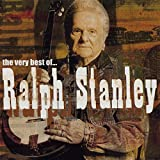 Cover de The Very Best of Ralph Stanley