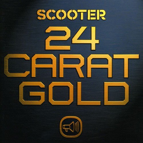Scooter - Breakfast in America - Zortam Music